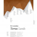 lu-terras