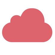 color_forecast_logo-RGB